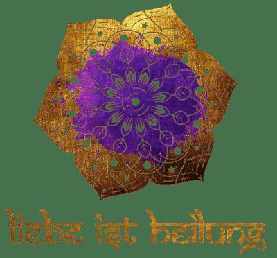 lih2019_logo_1_400