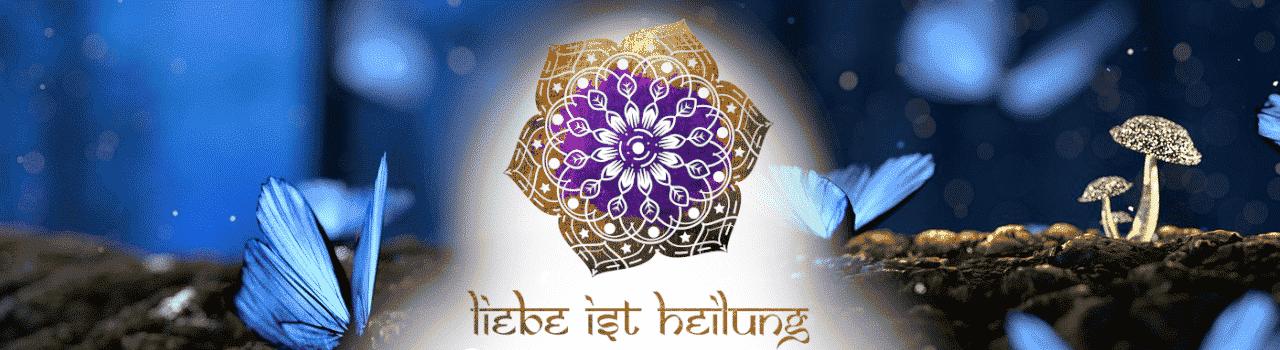 lih2019_seitenheader_beratung