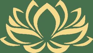 lotus_300