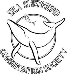 sscs_logo_whale_outline